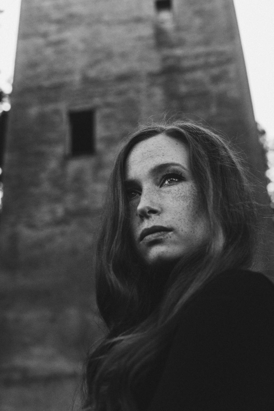 Jasmin_Witch